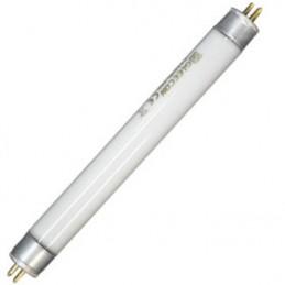 Vliegenlamp los 6 Watt