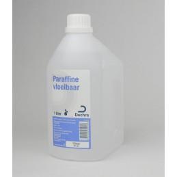 Paraffine Vloeibaar 1 liter