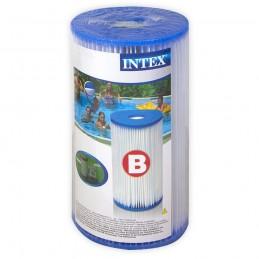 Intex filter type B voor zwembad