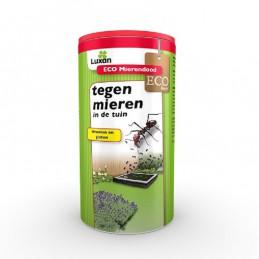 Eco mierenpoeder 250 gram
