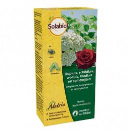 Natria insectenmiddel 100ml