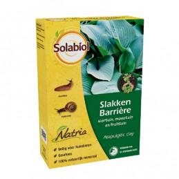 Natria slakken Barrière Atapulgitic clay 1.5 kg
