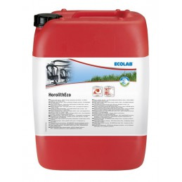 Horolith Eco chloorvrij 24 kg
