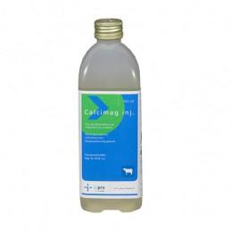 Calcimag Injectie 450 ml