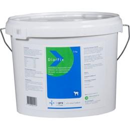 DiarFix anti diarree 5 kg