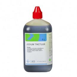 Jodiumtinctuur 1 liter