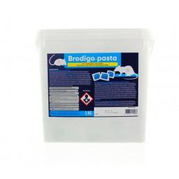 Brodigo Pasta 5 kg