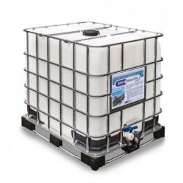 Intra Clean & Control 1000 liter