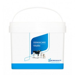 Denkacare Vitallin 5 kg
