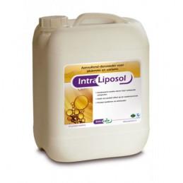 Liposol 10 liter