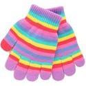 Kinderhandschoenen leuk en trendy