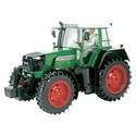 Boerderij speelgoed en boerderijdieren